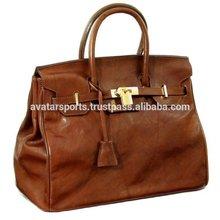 2014 top quality fashion bags ladies handbags/pu lady bag/lady leather bag