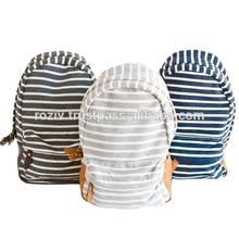 sports bag manufacturers