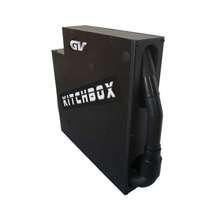 Kitchbox