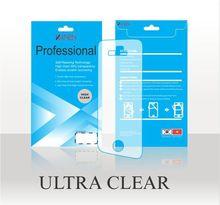 iphone 5 Ultra Clear