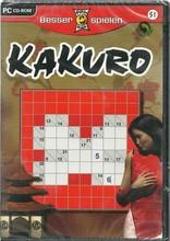 Kakuro [Computer Game]