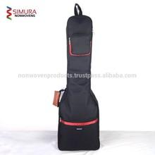 Cheap Guitar Bags