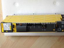 A98L-0031-0025 A06B-6114-K504 fanuc parts