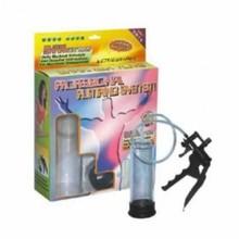Professional - Penis Enlarger Pump
