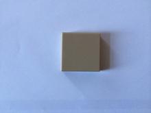 Polakril %100 acrylic solid surface