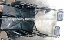 Hospital Chair,