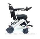Foldable & Travelable Modern Wheel Chair