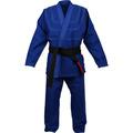 Jiu jitsu gi / bjj uniformes / Jiu jitsu trajes