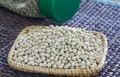 Naturales de la pimienta blanca venta