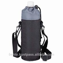 Pet Bottle Cover Smart (BK) 900 ml - 1.0 L/900ml, wholesale usa, thermal bag, water bottle holder, plastic bottle 1000ml