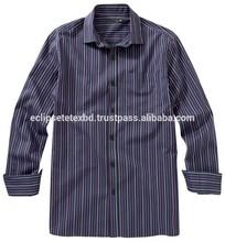 ที่มีคุณภาพสูงผ้าฝ้าย100%บุรุษเสื้อยืดจากบังคลาเทศ