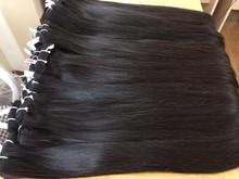 Vietnamese Human Natural Virgin Hair - Grade AAAAAAAA human hair extensions,-