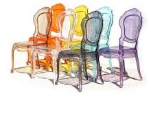 Belle Epoque Chair