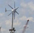 Wind Generator / Wind turbin 500W
