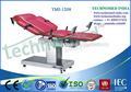 Sconto! Tavolo operatorioidraulico funzionamentoidraulico tavolo elettrico gy sala operatoria essere tmi-1208