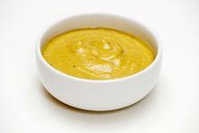 Delicia Mustard Sauce Dijon 250ml / 14 Oz