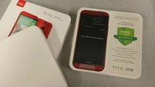 Sale for Brand New HTC ONE M7 - M8 Unlocked GSM LTE Android WIFI Phone 32GB - Unlocked - NEW - Original