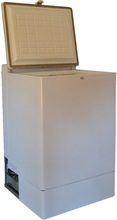 Paraffin (Kerosene)/ Electric Chest Freezers (120l & 180l)