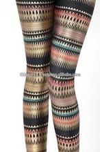Legging Sublimation