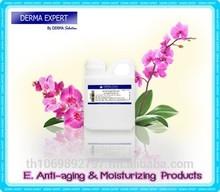 Vitamin E Concentrate Plus Q10 Essence 500 G