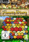Flower Story [Computer Game]