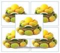 Fresh Mango Fruit class 1