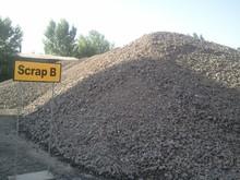 Sell Scrap Tipe B Romania