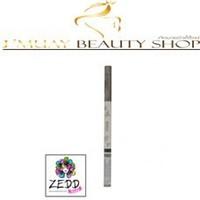 Mille 3D Eyebrow pencil Waterproof