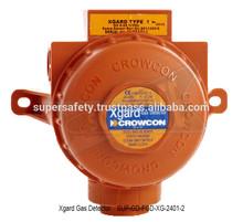Xgard Gas Detector ( SUP-GD-FGD-XG-2401-2 )