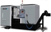 Hurco CNC Turning Centre / CNC Lathe (4478)