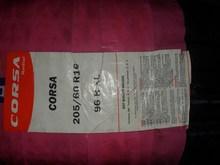 205/60R16 CORSA 96H XL