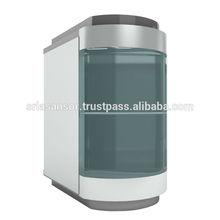 ELEVATOR PANORAMIC ELEVATOR