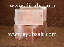 SALT TILE (SEASONAL SPECIAL)