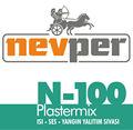 N-100