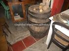 Old Original Antiques Furniture