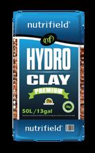 Nutrifield Hydro Clay - Hydroponic Medium