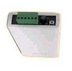 Infrared Code Learner KIT