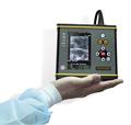 Portable Veterinary Ultrasound Scanner reproduction, equine, bovine, giraffe, rhino, snake, crocodile, turtle, elefant, camel