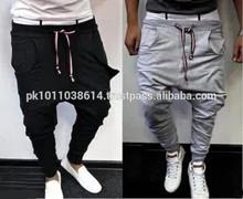 Sweat pants/coat pant /jogging pants