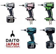 Fácil de usar makita chainsaw para DIY e profissional, Outros fabrica também disponível