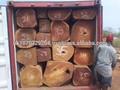Bois sipo, demande de bois, bois de cèdre, en bois de cerisier, cosipo bois