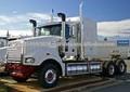Caminhão: mack utilizado baixo preço/alta qualidade