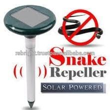 Snake Repellers