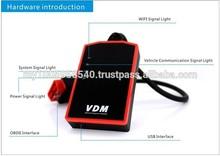 atacado vdm ucandas wifi sistema completa ferramenta de diagnóstico automotivo