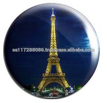 Paris Fridge magnet souvenir fridge magnet
