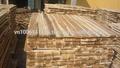 preço barato acacia madeira serrada para o mercado da ásia