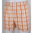 Boxers Short Cotton