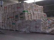 Thai White Long grain Rice 5%-10%-15%,25% -100% Broken