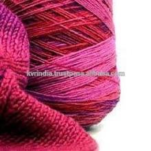 super combed yarn
