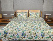 Beautiful_Bed_Sheet_Sets_King_Size_Bedsheet.